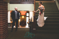 Favorites - Jackie and Evin - The Elms - February 27
